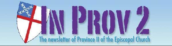 InProv2 Banner