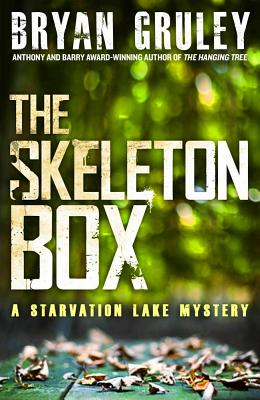 skeleton box