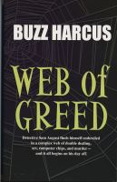 web of greed