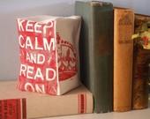 booksend