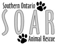 Southern Ontario Animal Rescue