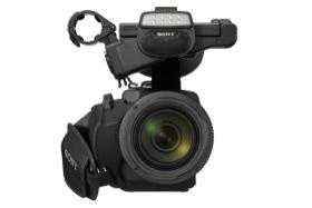 Sony Camera 2