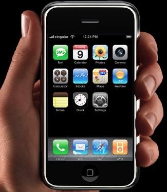 """Результат пошуку зображень за запитом """"""""Iphone 5s"""""""""""
