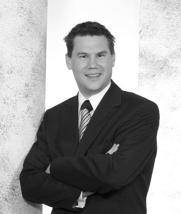 Dave Engdahl