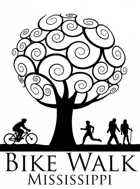 Bike Walk MS