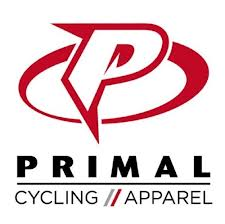 Primal Wear Logo