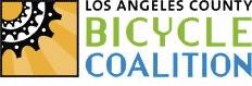 LA County Bicycle Coalition logo
