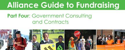 Fund guide 4