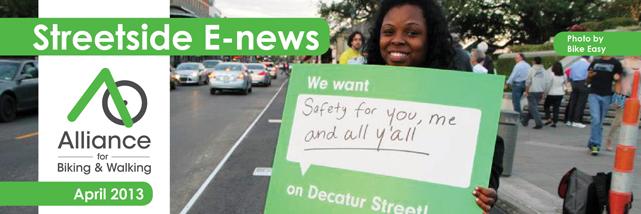 April 2013 Streetside header