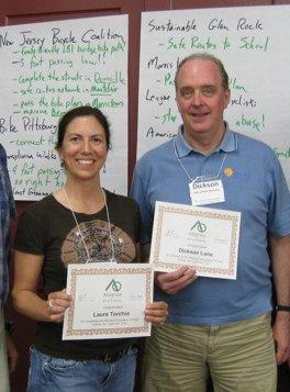 WCT certificate