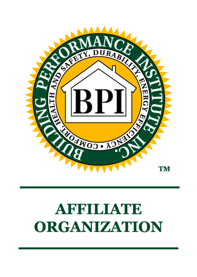 BPI Affiliate Logo color