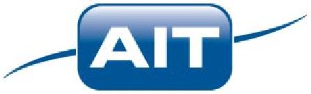 Advanced Inspection Technologies
