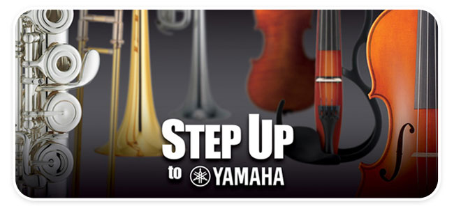 Final day for black friday savings up to 80 off for Black friday yamaha
