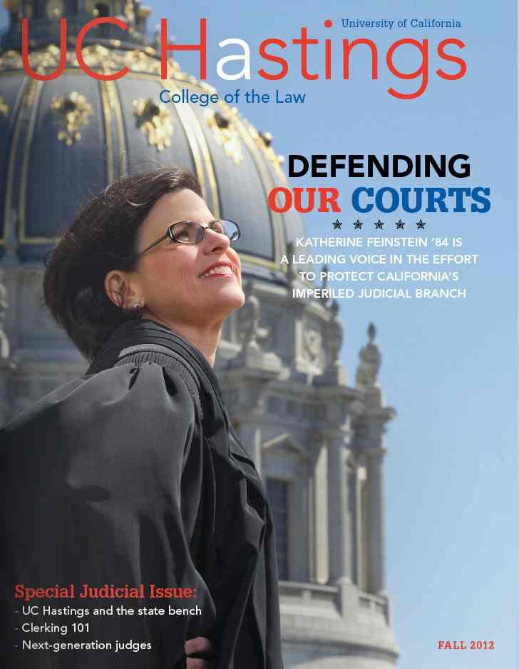 judicial special cover