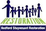 Restoration_Logo