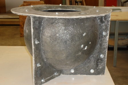 News From Buddy Rhodes Concrete Products