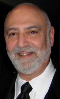 Norm Rubenstein
