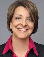 Kim Perret