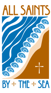 All Saints of the Sea
