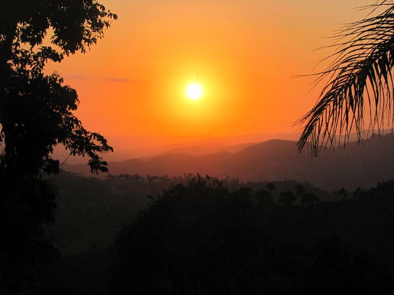 St. Syprien, Haiti