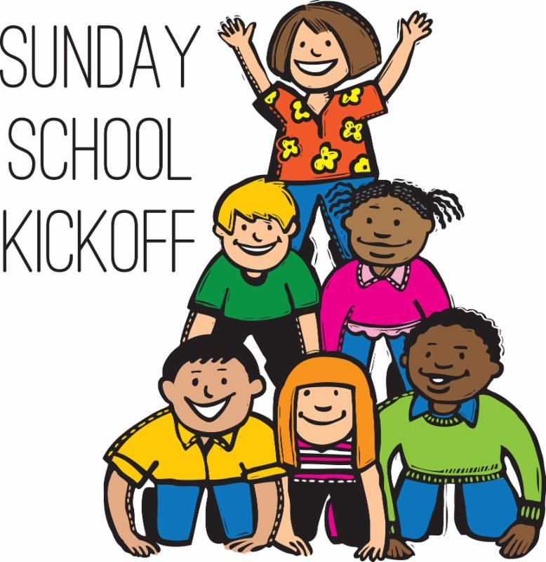 how the sunday school fits into If you're looking for free sunday school lessons for kids, you've come to the right place advertisement most of my free lessons are written as part of a series can you name all the books of the old testament how many books are in the new testament.