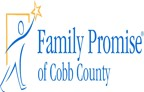 Family Promise Cobb County