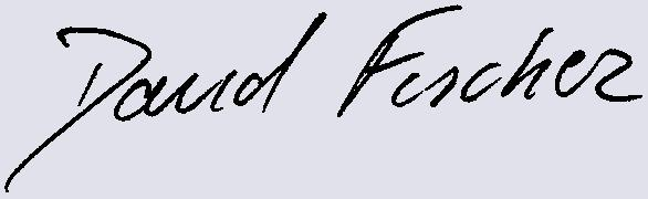 David Fischer Signature for Email Newsletters.jpg