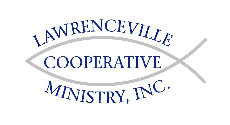 Image result for lawrenceville coop