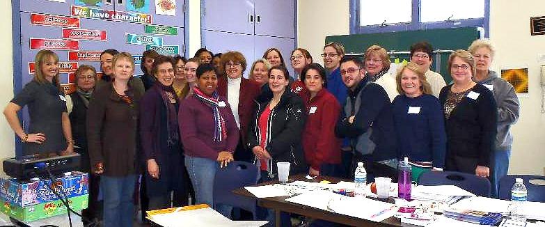 2-9-11 advocacy gp photo small