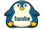 twubs