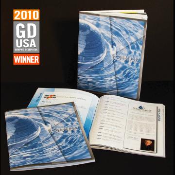 Xguide_w_award