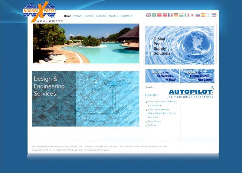 HXW_website_home