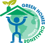 Green Leader Logo