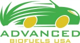 Advanced Bio Fuels Logo