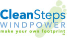CleanSteps