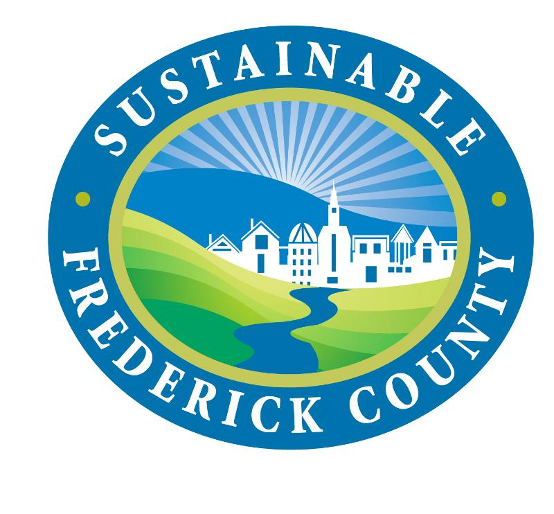 Sustainable Frederick County