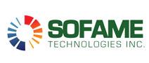 Sofame Logo