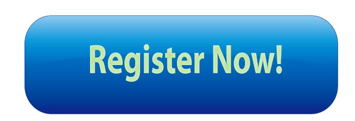 RegisterNow Blue Button