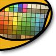 logo - coloring