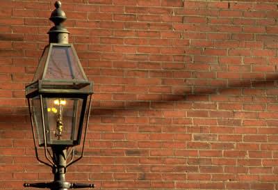 lampost-bricks.jpg