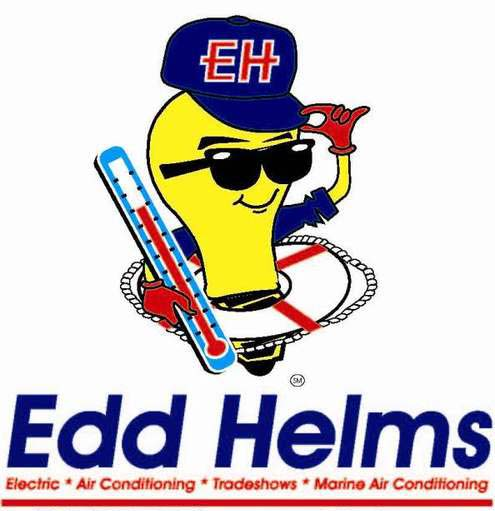 Edd Helms