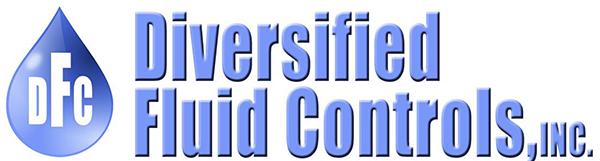 Diversified Fluid Controls