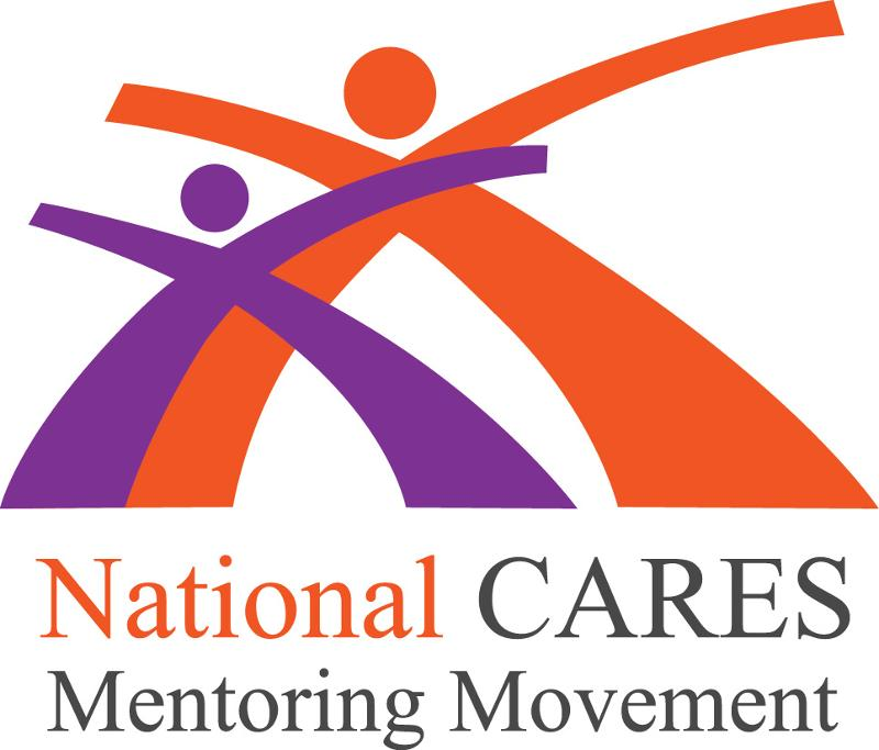 081613 CARES Logo HiRes
