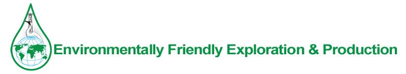Environmentally Friendly Drilling Systems Program