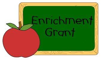 Enrichment Grant