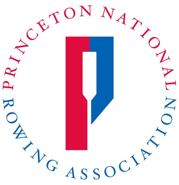 PNRA Logo