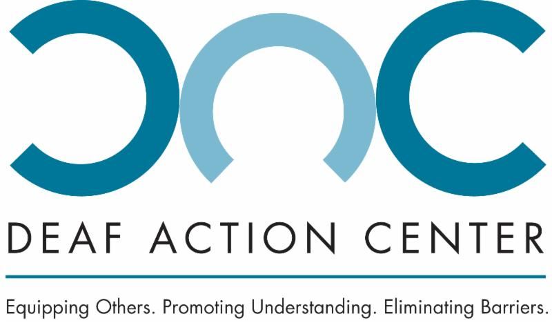 Deaf Action Center