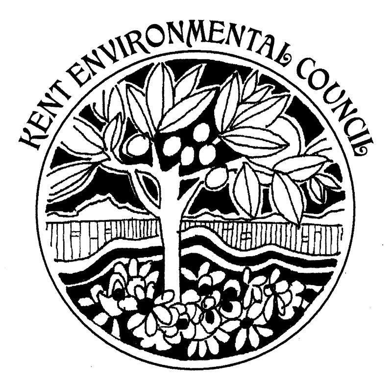 KEC Logo wb resized2