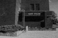 Kent Safety Building