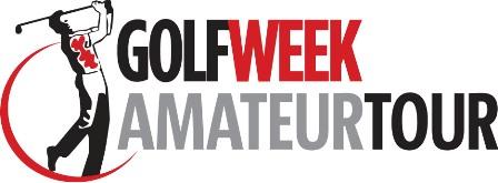 Golfweek Logo-Small